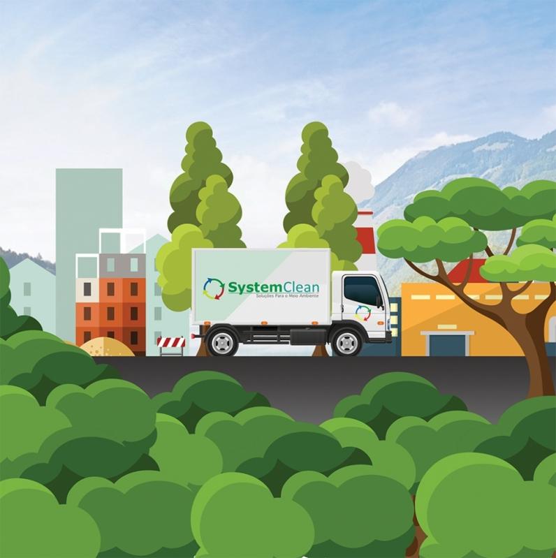 Como Fazer Gestão de Resíduos de Construção e Demolição Jardim Marajoara - Regime da Gestão de Resíduos de Construção e Demolição