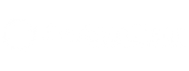 Home - SYSTEM CLEAN
