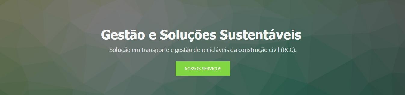 SystemClean-Banner
